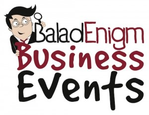 Business-events-B2B-cmjn