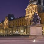 1.-Louvre_vignette