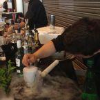 1.2 Barman d'un soir_onglet
