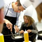 14.4 Petits chefs_onglet