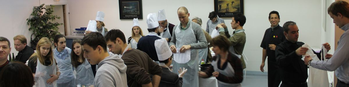 Atelier cuisine_bandeau 1
