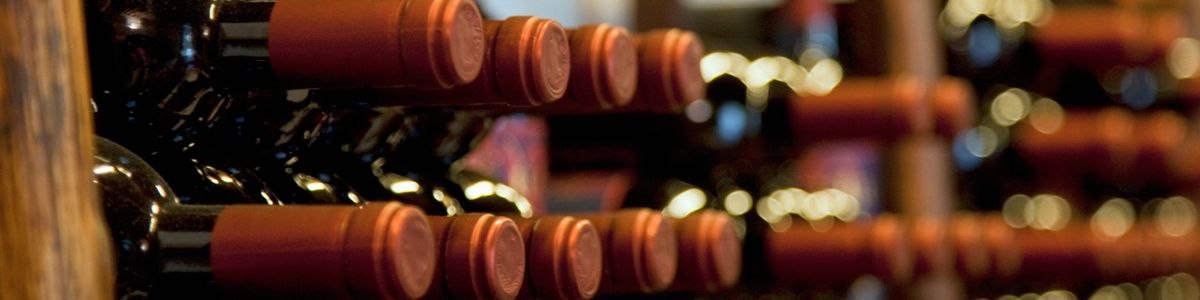 Vins et spiritueux_bandeau