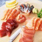 1.2 Sushi_pastille