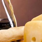 10.1-Vins-et-fromages_vignette