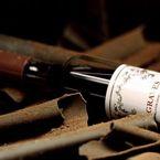 11.3 Vins et choco_onglet