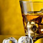 13.1-Whisky_vignette