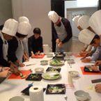 4.2 Sushi_onglet