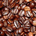 5.2 Café_pastille
