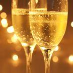 7.2 Champagne_pastille